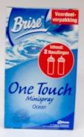 Brise one touch ocean