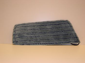 Swep Microfase interieur vlakmop