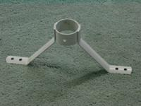 Luva - Steelversteviger metaal