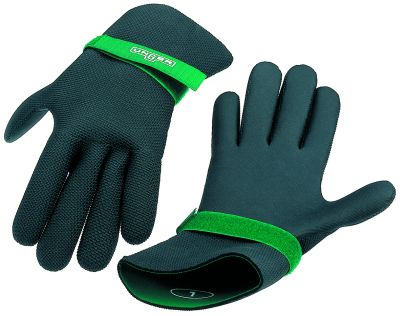 Unger - Handschoen neopreen
