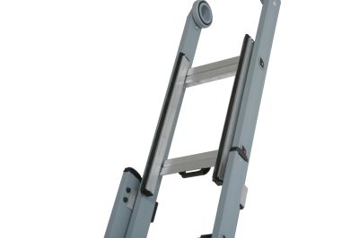 Dirks - Dirks aluminium griphouder