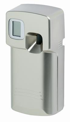Euro Papierlijn - Luchtverfrisser microburst 3000