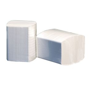 Euro products - Toiletpapier tissue bulkpack