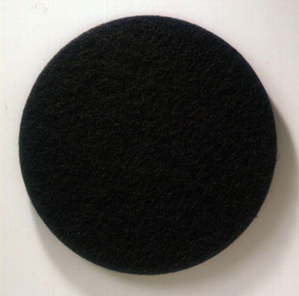 Wecoline - Vloerpad schrob en strip pad