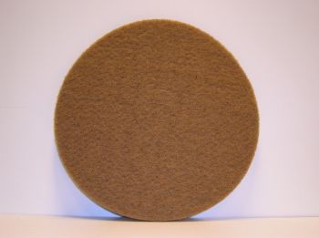 Wecoline - Vloerpad spray en opblok pad