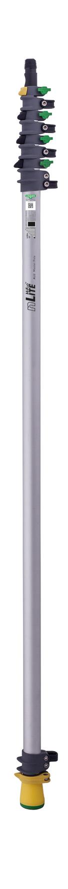 Unger - NLite Aluminium Basissteel