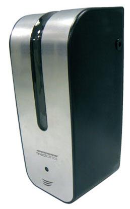 ALL CARE Dispenserline - Zeepdispenser Automatisch MC
