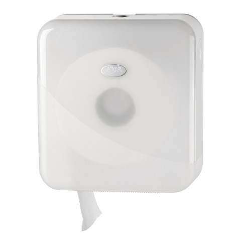 Jumbo Toiletroldispenser Mini