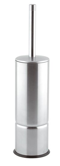 ALL CARE Dispenserline - Toiletgarnituur RVS Mat MC