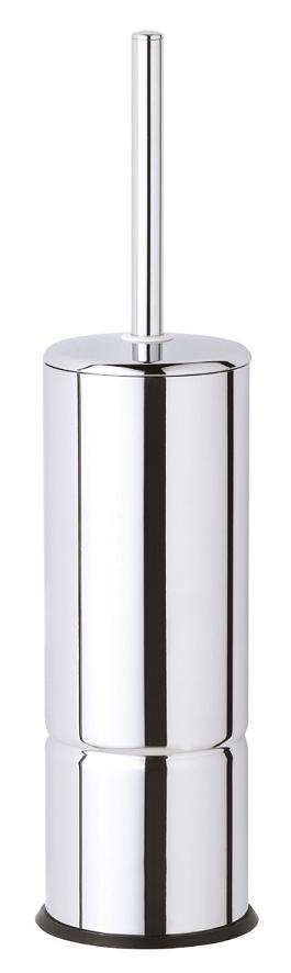 ALL CARE Dispenserline - Toiletgarnituur RVS Hooggl. MC