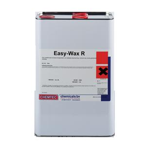 Easy-wax r reinigingsmiddel