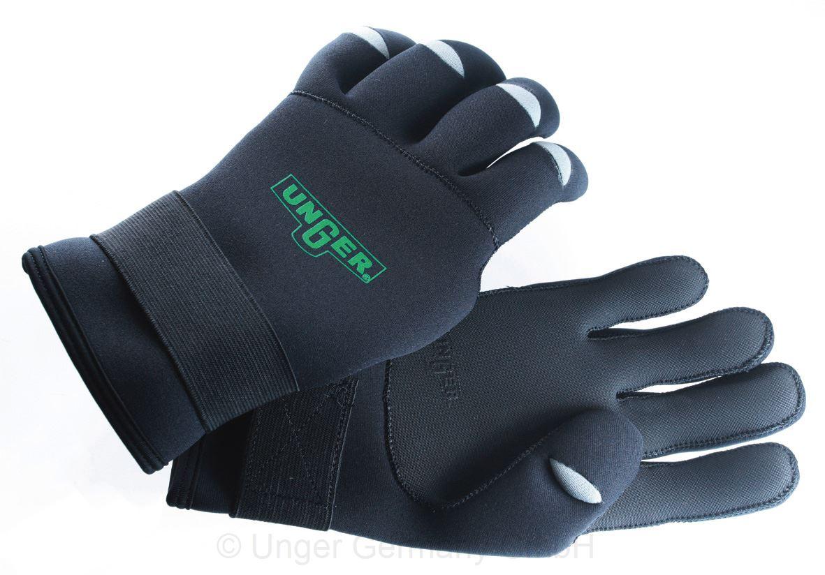 Unger - Handschoen neopreen nieuw model