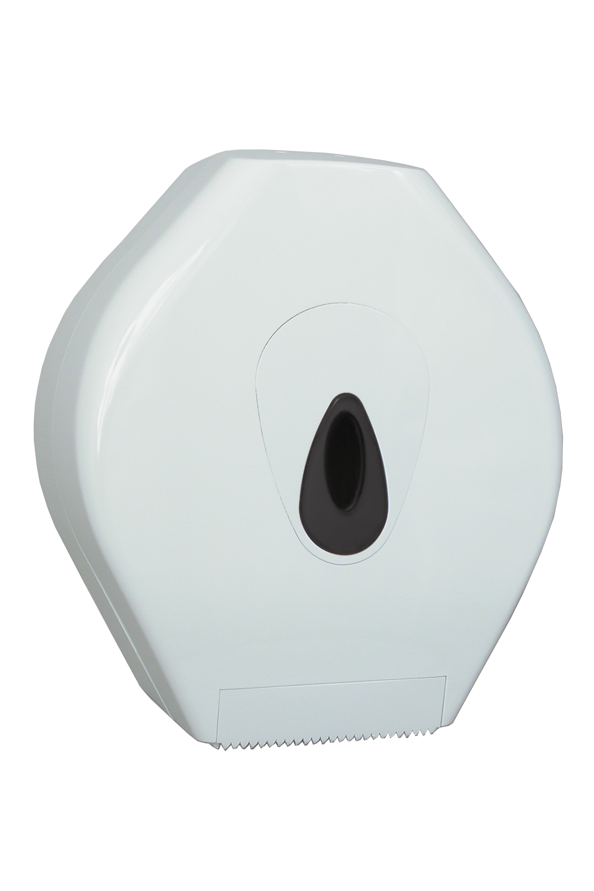 ALL CARE Dispenserline - Toiletroldispenser Midi Jumbo PL
