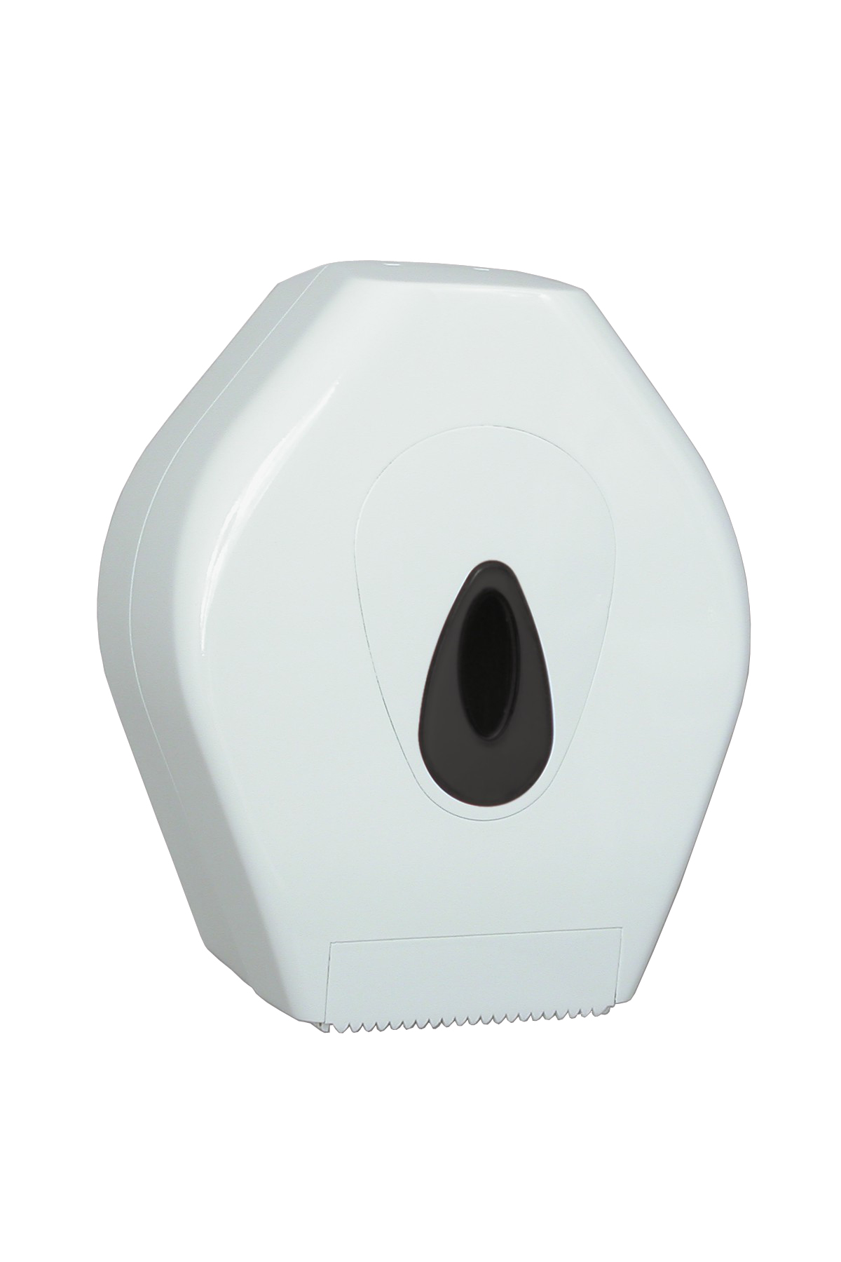 ALL CARE Dispenserline - Toiletroldispenser Mini Jumbo PL